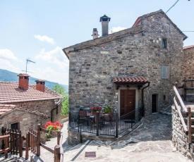 Country House Vezzano
