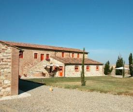 Asciano Villa Sleeps 14 Pool WiFi