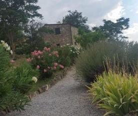 Casa Country House Girasole
