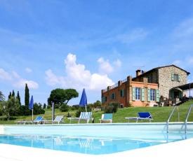 Locazione Turistica Villa San Martino - PAI140