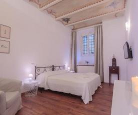 San Pierino Charming Rooms