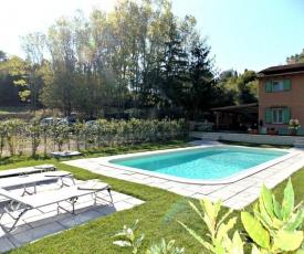 Casa Marcoiano