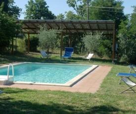 Santa Maria a Monte Villa Sleeps 12 Pool WiFi