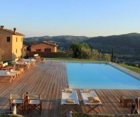 I Veroni - Agriturismo and Wine Cellar
