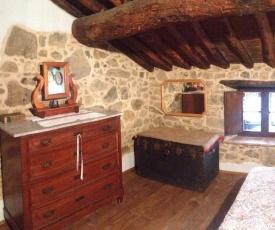 Casa Buonamici