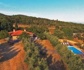 Casa Vacanze Le Corniole