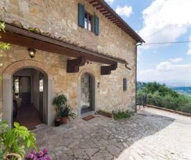 Apartment in Bagno a Ripoli/Toskana 23871