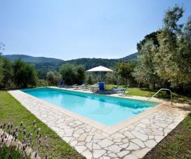 Bagno a Ripoli Villa Sleeps 18 Pool WiFi