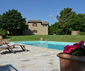 Bagno a Ripoli Villa Sleeps 8 Pool Air Con WiFi