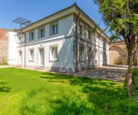 Villa Tortorelli