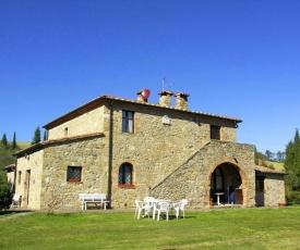 Celle sul Rigo Villa Sleeps 12 Pool WiFi