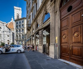 Duomo Palace