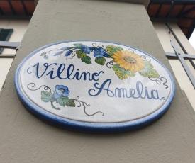 Villino Amelia