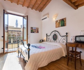 Firenze Rentals Mini Suite Corso