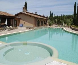 Coiano Villa Sleeps 22 Pool Air Con WiFi