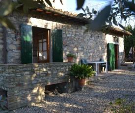 Villino Ersilia