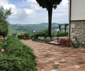 La Fontanella Country House