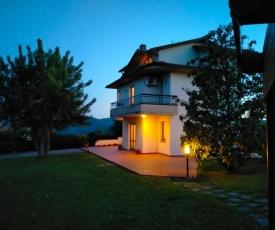 Casa del Carmine
