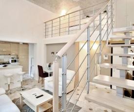 Glamour Suite Duomo