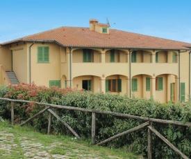 Agri-tourism Le Veneri Mazzei - ITO05444-CYA