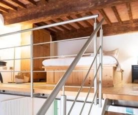 LEI Luxury Suite