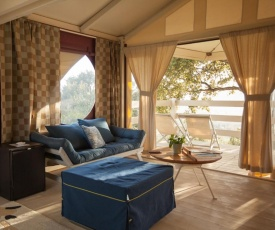 Be Vedetta Luxury Glamping - Adult Only