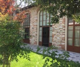 Il Vecchio Studio