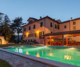 Villa Gobbi Benelli