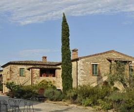 Bettolle Villa Sleeps 2 Pool Air Con WiFi