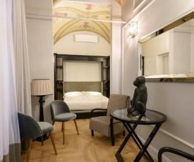 Vivaldi luxury suites