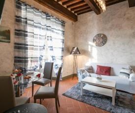 Casa Cesare