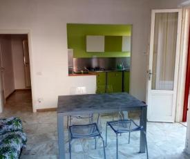 Appartamento La Pineta
