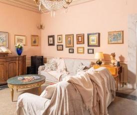 Casa Nobile- Together Tuscany
