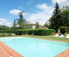 Locazione Turistica San Michele - BCC207