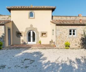 Casa Sogni-Together Tuscany