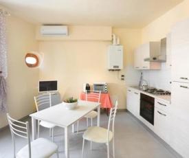 Borgo Toscano - Appartamenti