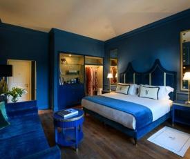 IL Tornabuoni Hotel