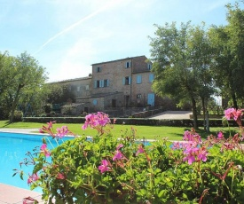 Cortona Villa Sleeps 4 Pool Air Con WiFi