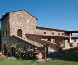 Borgo Santa Rita Apartment Sleeps 4 Air Con