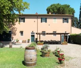 Locazione Turistica Casa Girasole - SMN101