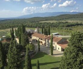 Borgo Iesolana