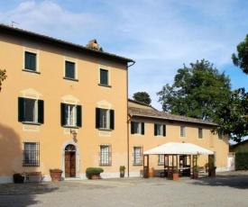 Locazione Turistica Fattoria di Scaletta - SMN100