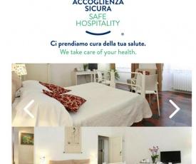Lucretia House