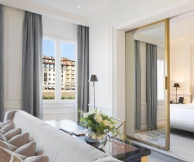 Lungarno Luxury Apartments - by Lungarno Collection