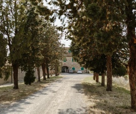 Perelli Winery
