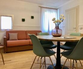 Wine Apartments Florence Rosé
