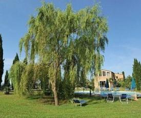 Buonconvento Villa Sleeps 4 Pool WiFi