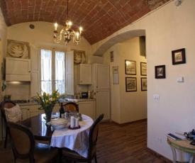 Casa Romanelli