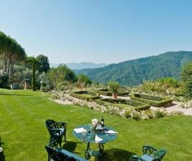 Villa Igea 8