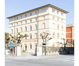 Hotel La Versiliana